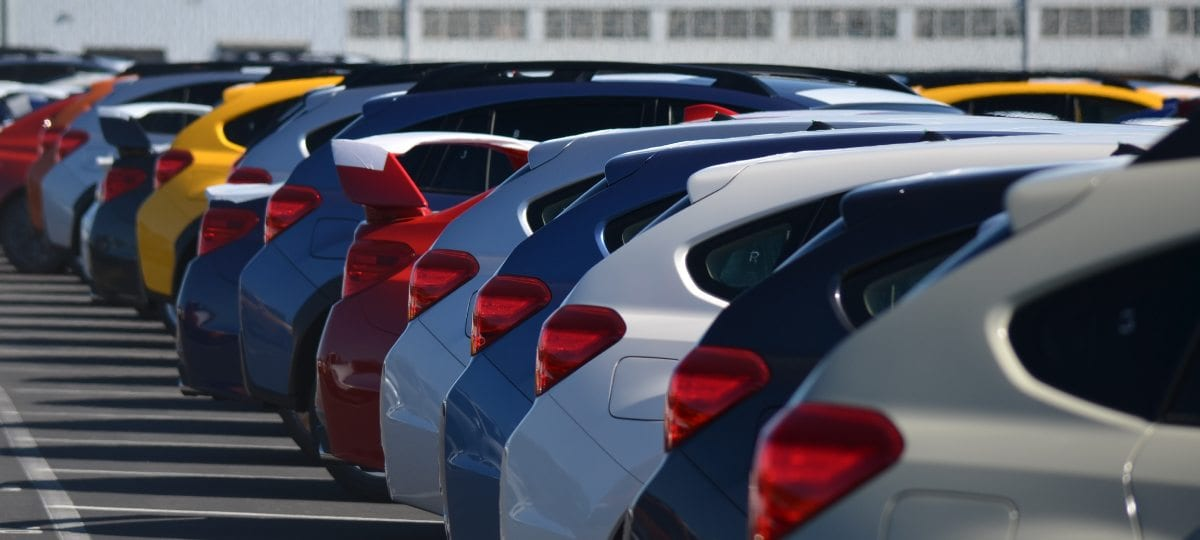 Can I Get Financing For Cars Under $10,000?